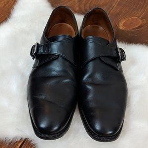 Allen Edmonds • Men's Dress Shoes [Mens]